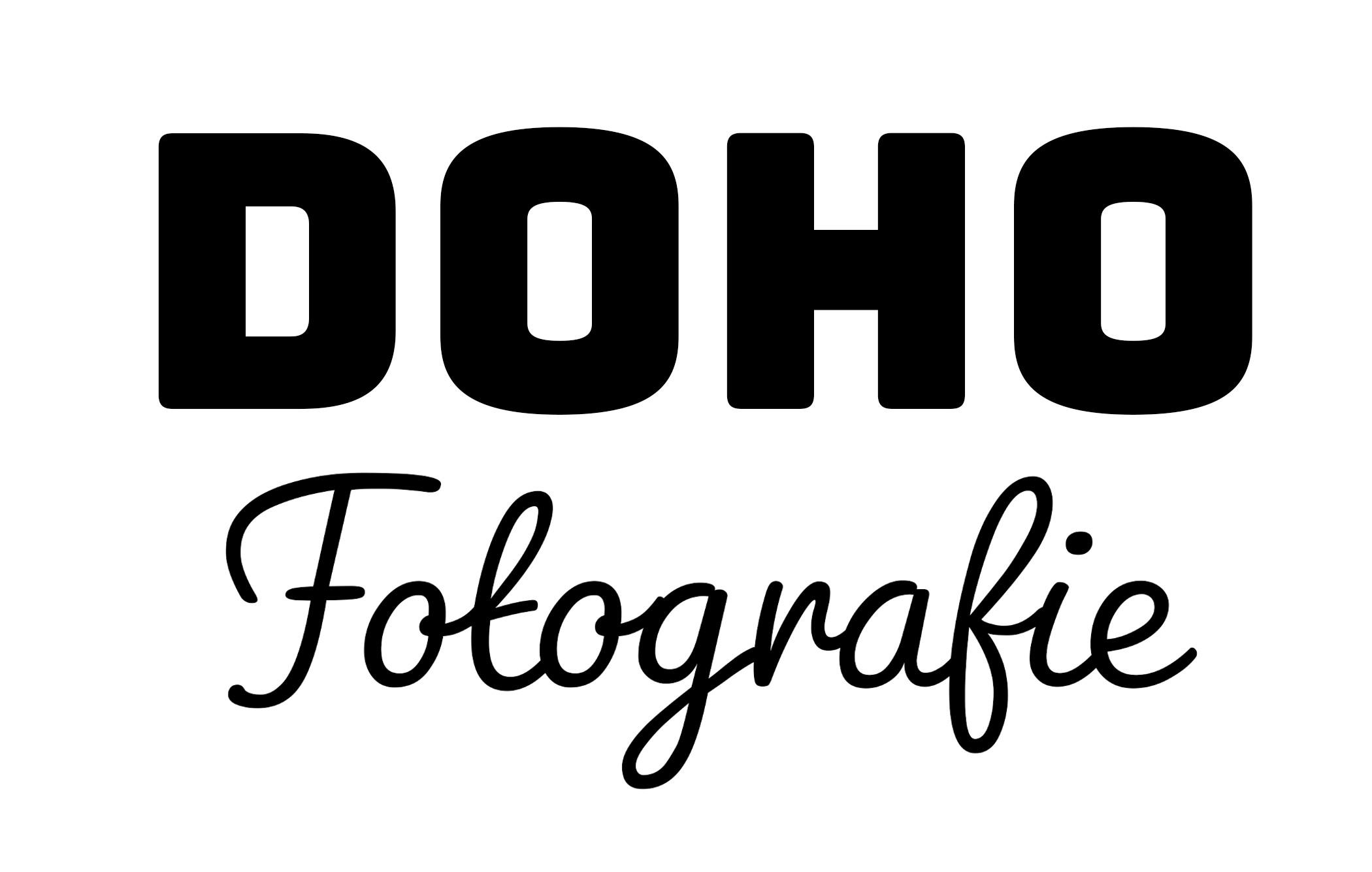 Doho Fotografie